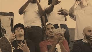"[Free] Shoreline Mafia x Stinc Type Beat - ""Bandito"""
