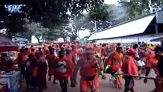 sun ke sab kawariya bhaele magan ho (pawan singh)bojpuri bhagan