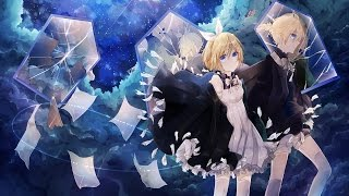 Nightcore - Can We Just Talk