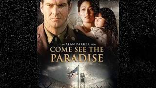 Randy Edelman - Come see the Paradise o.s.t. Track 2
