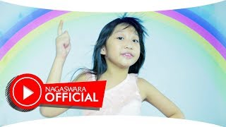 Qezzhin - Laguku Dubstep - Official Music Video - NAGASWARA