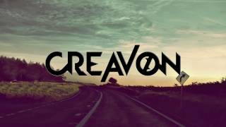 OMI - Cheerleader (CREAVON Remix)