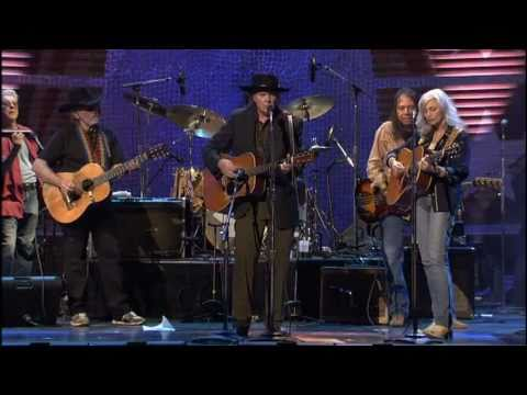 neil-young-this-old-guitar-live-at-farm-aid-2005-with-willie-nelson-emmylou-harris-farmaid