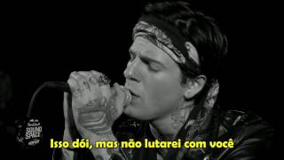 The Neighbourhood  -  Afraid  (Legendado)