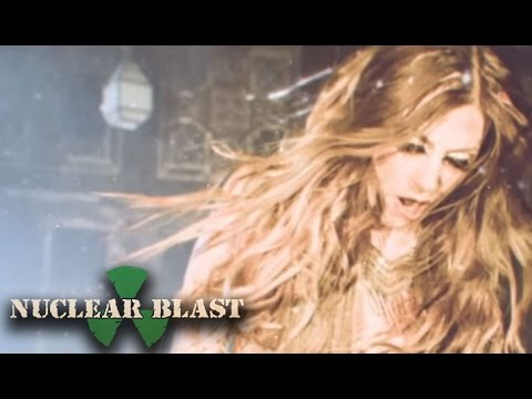 blues-pills-lady-in-gold-video-premiere-official-teaser-nuclear-blast-records