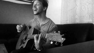 Already Gone – Sleeping At Last (Joey Candara Acoustic Cover)