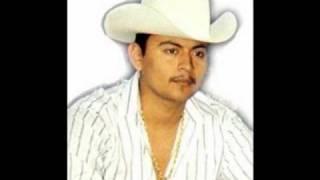 Saul Viera - Las Tres Mujeres (Con Bass)