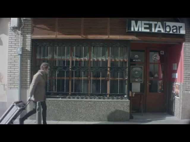 Vídeo de JotaPop