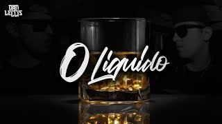 O Líquido - Dan Lellis (Official Vídeo)