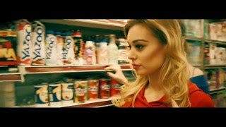 Mesaro - Novo Amor ( video Oficial )