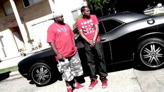 Nimpho Feat. Young Marq - They Love Ruff Ryders