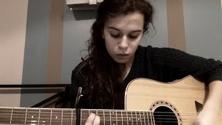 Your Bones - Of Monsters and Men | cover
