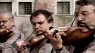 Vivaldi Four Seasons - I Musici 1988