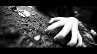 Diox / The Returners - Przestepcy
