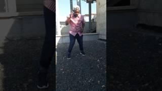 Culoe Da Song -Rambo (Thulas)