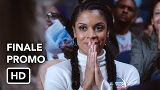"""This Is Us 3x09 Promo """"The Beginning Is The End Is The Beginning"""" (HD) Fall Finale"""