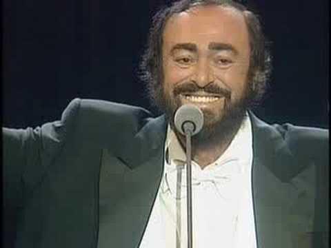 luciano-pavarotti-sanctus-sanctus-xakalyes