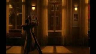 El tango en el cine