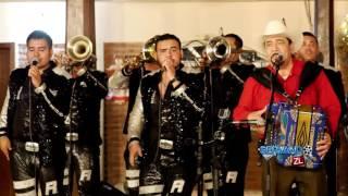 Los Intocables Del Norte Ft. Banda Renovacion - Hay Ojitos (En Vivo 2016)
