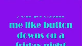 Lil Wayne Ft Drake, Lloyd, Nicki Minaj, & Gudda Gudda - Bed Rock [Lyrics]