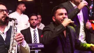Cristi Mega & Formatia Marinica Namol - Celebru si Bogat 2016 Official Video