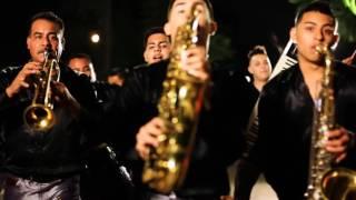 Grupo La Kaña - Arroz Con Camaron (Video Oficial)  (2016) ✔️