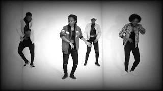 DJ FLEX~ Cash Me Outside ( Afrobeat Choreography)/MCFINKLESTV💃🏻