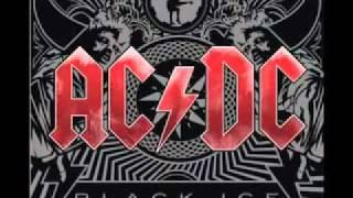 ACDC-Big Jack