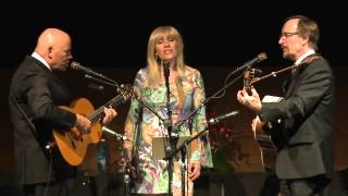Peter Paul And Mary Alive Live Cruel War