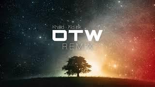 Khalid - OTW Remix