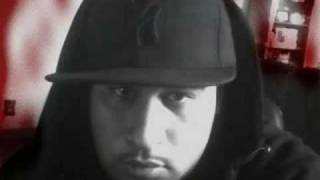 A.D. Feat. Graphik - Live Your Life