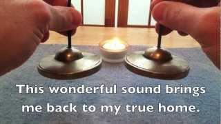 Mindfulness Bells