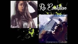 Domenico Cubao & Rox - Dinamite  _ DEMO  4.09.2016