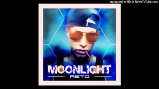 ReTo- Pętla MOONLIGHT