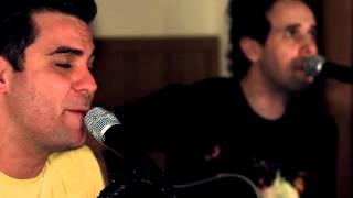 Zé Ricardo e Thiago - Turbinada (Acústico D3 cover)