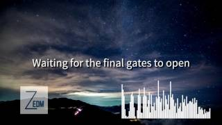 [LYRICS] Warriyo - Mortals (feat. Laura Brehm) [NCS Release]