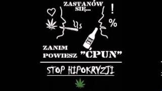 KaeN - Nie ma miejsca feat. RPS