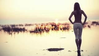 Fokus - GPS (Mork Blunted Remix)