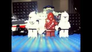 Lego Daniel Episode33_2/3