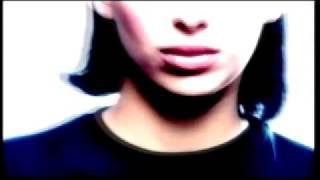 ΝΙΚΟΣ ΜΑΚΡΟΠΟΥΛΟΣ - ΜΗ ΜΕ ΛΕΣ ΕΓΩΙΣΤΗ || OFFICIAL VIDEO CLIP