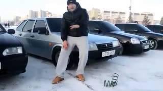 БПАН Без Посадки Авто Нет