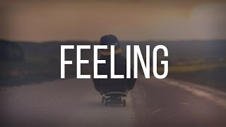 """Feeling"" Real Chill Smooth Hip Hop Instrumental / Rap Beat (Prod. Contrary Beats) 2017"
