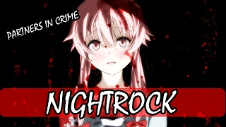 Nightcore - Partners in crime (Sub Español)