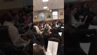 Junaci sa Kosara - Pevaju Srbi iz Cikaga