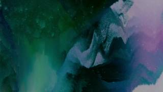 Cloverton - Quiet Streams [Official Lyric Video]