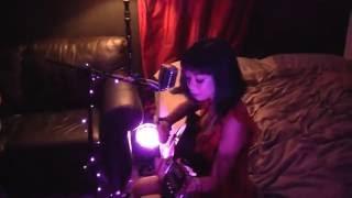 Layla Kilolu: Love Song #29 (LIVE) (2013)