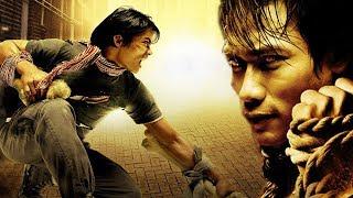 Sandai veeran  Full Action Movie | Tony Jaa Super Hit Full Action width=