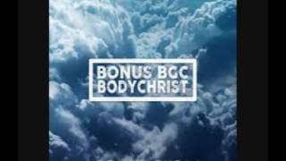 Bonus BGC - Na Łazarskim ( instrumental remake )