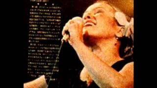 08. Elis Regina - Maria Maria (Festival de Jazz de Tóquio - 1979)