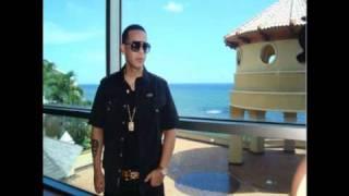 Danza Kuduro Remix Don Omar & Lucenzo FT Daddy Yankee & Arcangel